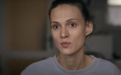 Richter Főnix Közösség – Bogár Nikolett, Főnix, 2021, teljes film